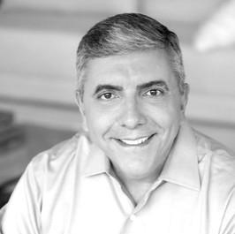 Jose Eduardo Costas