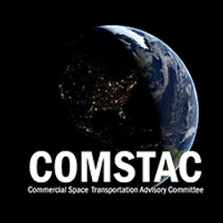 COMSTAC_Graphic Sq