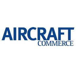 Aircraft Commerce
