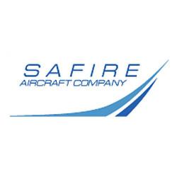 Safire Aircraft Company
