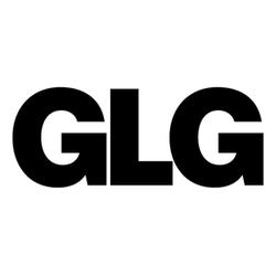 glg-logo