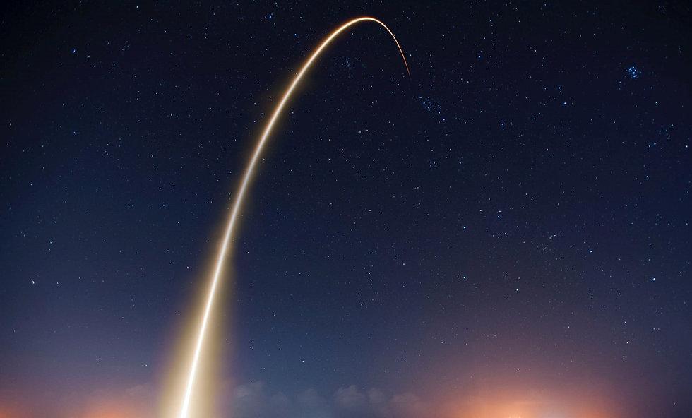 Space C.jpg