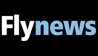 flynews-logo.png