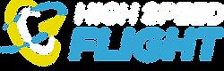 highspeedflight logo db.png