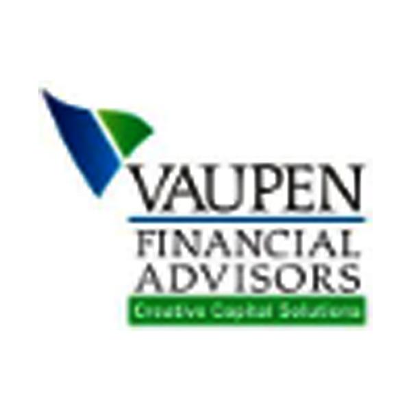 Vaupen Financial Advisors