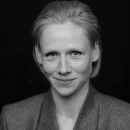Irena Deville