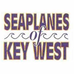 SeaPlanes of Key West