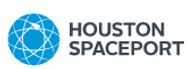 Houston Spaceport.png
