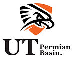 V Logo UT PERM BASIN_COLOR_NBG.jpg
