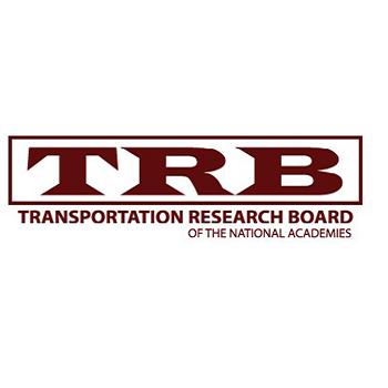 logo_trb sq