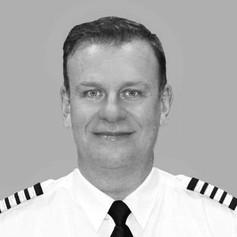 Capt. Hamish Harding