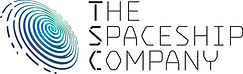 the spaceship company logo.jpg