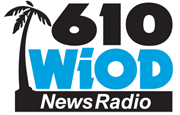 Oscar Garcia will speak tomorrow morning at 7:45 a.m. (ET) on WiOD, South Florida's first news stati