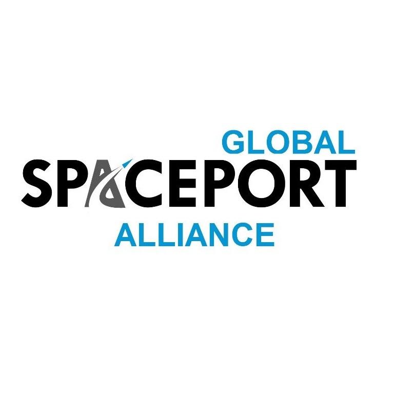 cropped-GSA-Logo sq