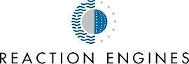 Reaction Engines logo.jpg