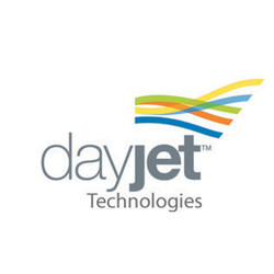 Day Jet Technologies