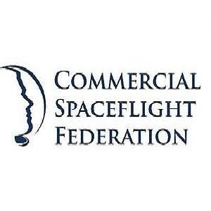 Logotipo_da_Commercial_Spaceflight_Federation.jpg