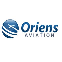 oriens-aviation-logo_2.png
