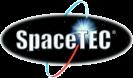 Space Tec.png
