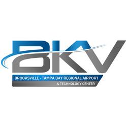 Logo BKV.jpg