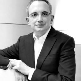Carlos Gericó Noguero
