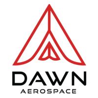 dawnaerospace logo