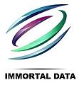 Immortal Data.png