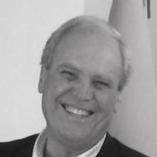 Cesar Ramirez Martinell