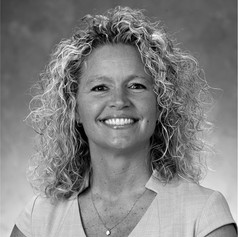 Pam Underwood