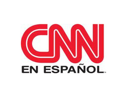 Oscar S. Garcia on CNN - Cafe con Historia