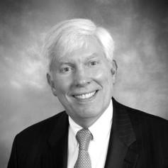 Dr. George Nield