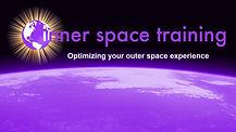 IST banner full cropped.jpg