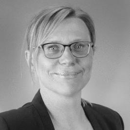 Kerstin Alicki