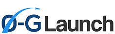 0-G Launch Logo_edited.jpg