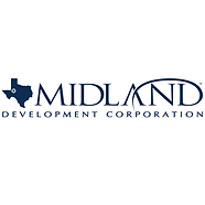 Midland-Development-Corporation-Logo sq.
