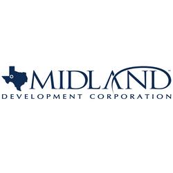 Midland-Development-Corporation-Logo sq.