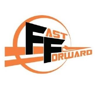 fast-forward-project-1-728 sq