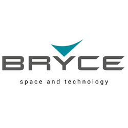 Bryce-Space-and-Technology sq