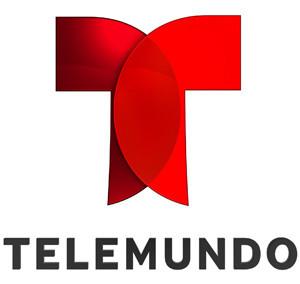 telemundo_logo_detail.jpg