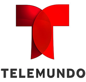 Oscar to Comment on Telemundo about the downed Malaysia aircraft.