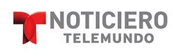 NoticieroTelemundo_Show_New_edited