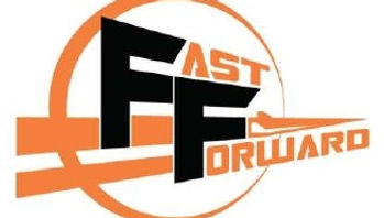 fast-forward-project-1-728.jpg