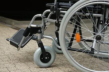 TZ - Nárok na kompenzační pomůcky má nově širší skupina zdravotně postižených