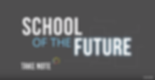 KCPT-school-of-the-future-e1536265900684