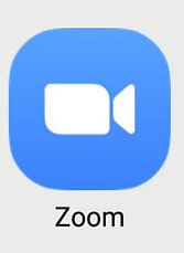 Zoom画像.jpg
