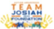 Team J.jpg