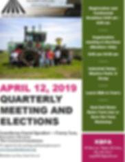 April KBFA Flyer.JPG