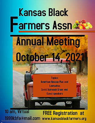 KBFA annual meeting 2021.jpg