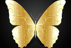 cropped-cropped-Gold-Butterfly-1.jpg
