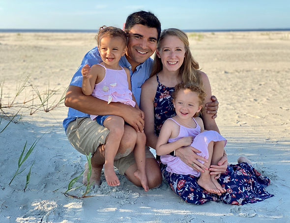 2020 Goyzueta Family Pic.jpg
